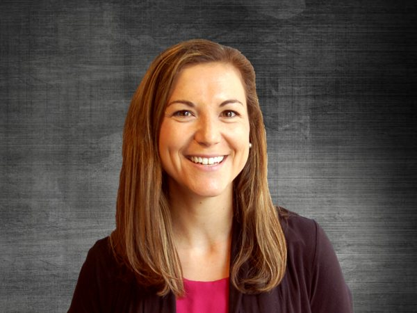 Michelle Ruffo, DPT | Physical Therapist