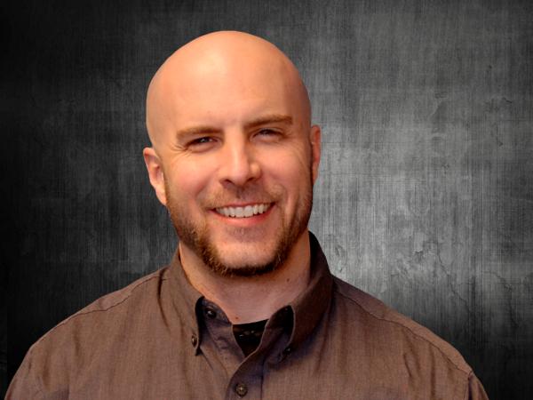Craig Turner | General Manager