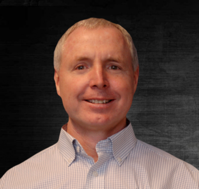 Jim Bennett, MPT | Owner
