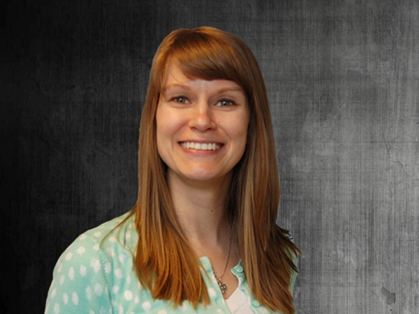 Lindsey Lecomte, DPT | Physical Therapist