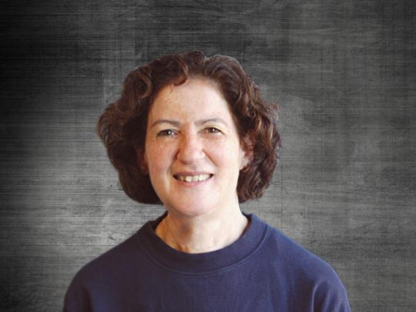 Roe Davis | Certified Personal Trainer