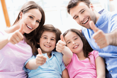 thumbs-up-family-slider.png