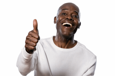 thumbs-up-slider2.png