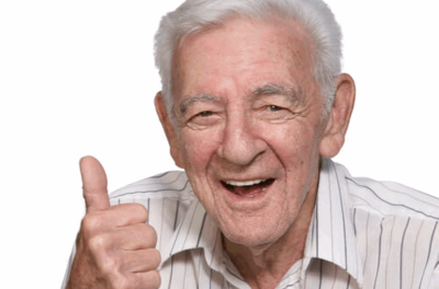 thumbs-up3.png