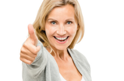 thumbs-up-female-slider.png